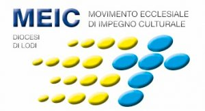 Logo MEIC