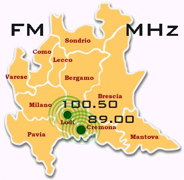 Immagini Lombardia Cartina.Milano Cartina Lombardia